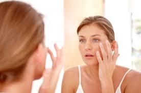 くすみ肌を改善する方法
