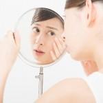 くすみはオーガニック化粧品で治すよりもリンパマッサージがオススメ