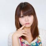 唇の乾燥を防止する美容液で治す事ができる?オススメなのは…