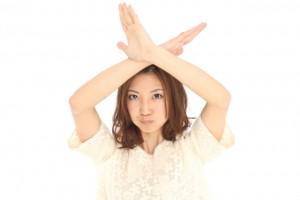 ニキビ 化粧 NG
