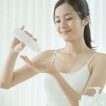 化粧水は朝だけ使う?つけないとどうなる?