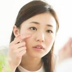 顔のたるみのゴルゴ線とは?原因や治し方は?