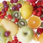 肌のくすみに効く栄養素は?塩分の効果はどの程度?