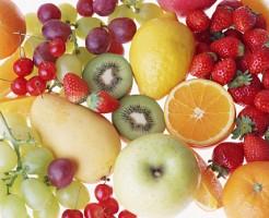 くすみ 有効 栄養素