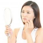 くすみは美容皮膚科で改善するよりコスパが良いリンパマッサージ!