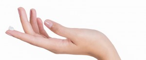 思春期ニキビ 治療 対処方法 薬