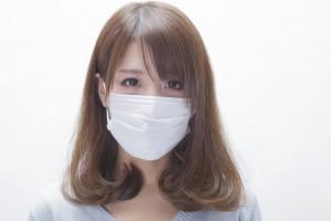 ニキビ マスク 効果