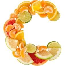 しわ たるみ ビタミンC 効果的