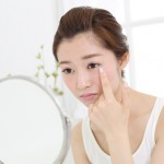 顔のそばかすとシミを消す栄養素はある?原因は栄養不足?