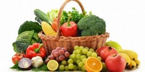 そばかす シミ 栄養素 ビタミンC ビタミンE ミネラル 野菜 果物