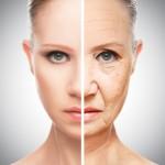 アンチエイジングと女性ホルモンの関係性は?老ける原因になる?