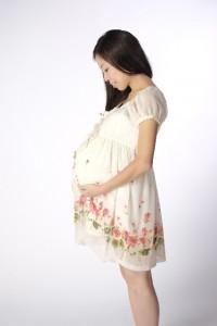 そばかす 増えやすい時期 妊娠中 出産後