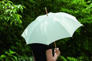 その他 美白対策 紫外線 UV 日傘