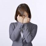 顔のテカリとアトピーの関係性はある?