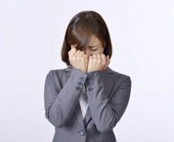 アトピー 顔のテカリ 原因 洗いすぎ 保湿剤