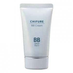 BBクリーム 使用期限 酸化 分離 肌トラブル