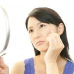 美白になりシミをなくすのに皮膚科に行くべき?