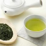緑茶の入浴剤は美白に効果があるのか?ない?
