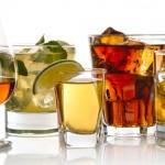 顔のたるみとお酒やタバコの関係は?悪化する可能性はある?