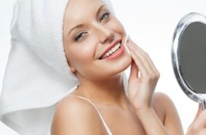 ニキビ 塗り薬 塗る ポイント 洗顔 保湿
