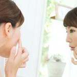 顔のシミの美容液は無添加で人気が高いコレがオススメ!