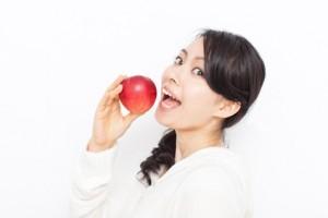 フルーツ 食べる 注意点 時間帯 柑橘類 紫外線