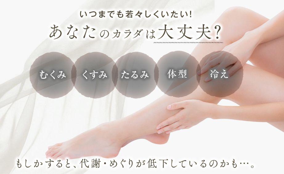 美容酵素Tie2(タイツー)サプリ美健めぐりんぱの効果