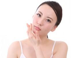 角質ケア やりすぎ 危険 肌トラブル