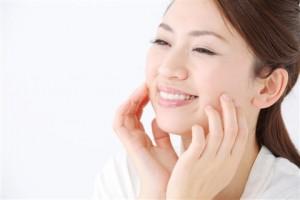 きらりのつくりかた ピーリング 毛穴スッキリ 美白 シミを防ぐ くすみ対策 肌に優しい