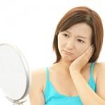 くすみは美顔器で治療するよりもリンパマッサージの方が良い!