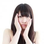 顔のテカリがひどい時はどんなファンデーションを使うのが良い?