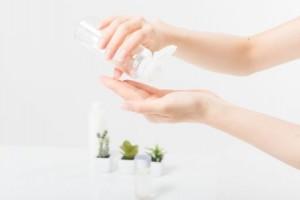 アンチエイジング 化粧品選び ポイント 成分 保湿 継続