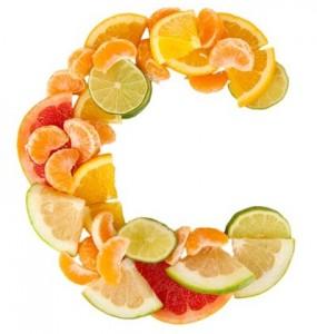 ニキビ ビタミンC 効果 活性酸素 除去