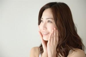 アヤナス AS BBクリーム 敏感肌 肌にやさしい ファンデーション トリプルリペアシステム