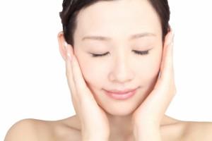 保湿後 テカリ 対処 予防 洗顔 クレンジング 優しい