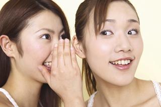 ピュアプラ(東京プラセンタ)の口コミ