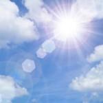 シワの原因に紫外線やコラーゲンは関係してる?