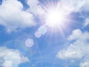 シワ 原因 紫外線