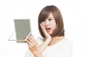 化粧品 使用期間 過ぎる 酸化 雑菌の増殖