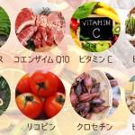 まっしろ美白習慣の最安値通販・口コミ【500円】