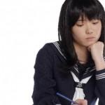 ムダ毛処理は中学生だと親に相談する方が良いのか?