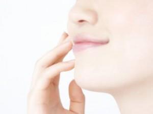 ハイドロキノン 顔の黒ずみ 予防 現状改善