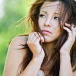 脂性肌が原因で頭皮が臭い!改善するにはどうしたらいい?