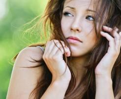 脂性肌 頭皮 臭う 原因 皮脂 酸化 過剰分泌