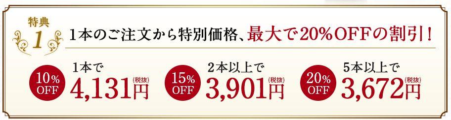 ドクターシムラの角質ケアローションの最安値通販サイト