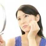顔のたるみが治らない人も改善できるリンパマッサージとは!?