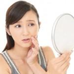肌のハリはスキンケアで改善できる?それよりもオススメなのは…