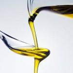 アンチエイジングに油は摂らない方が良い?それとも摂取しても良い?