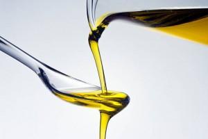 アンチエイジング 油 亜麻仁油 えごま油 オリーブオイル ごま油