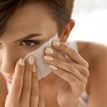 脂性肌にピーリング石鹸は効果的なのか?